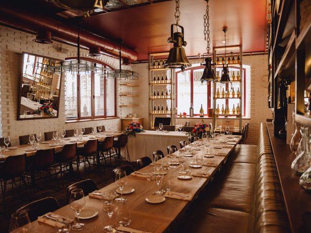 La boda de Willy y Vivian en Logroño, La Rioja 26