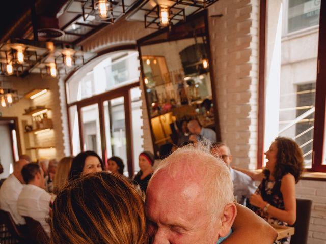 La boda de Willy y Vivian en Logroño, La Rioja 30