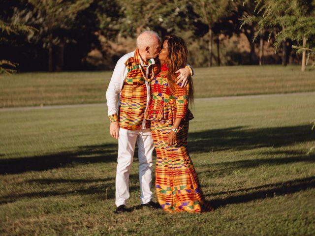 La boda de Willy y Vivian en Logroño, La Rioja 40