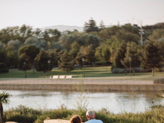 La boda de Willy y Vivian en Logroño, La Rioja 43