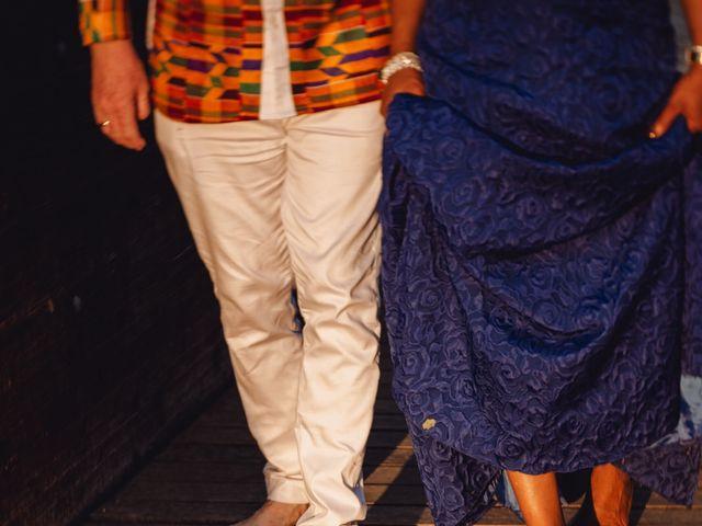 La boda de Willy y Vivian en Logroño, La Rioja 44