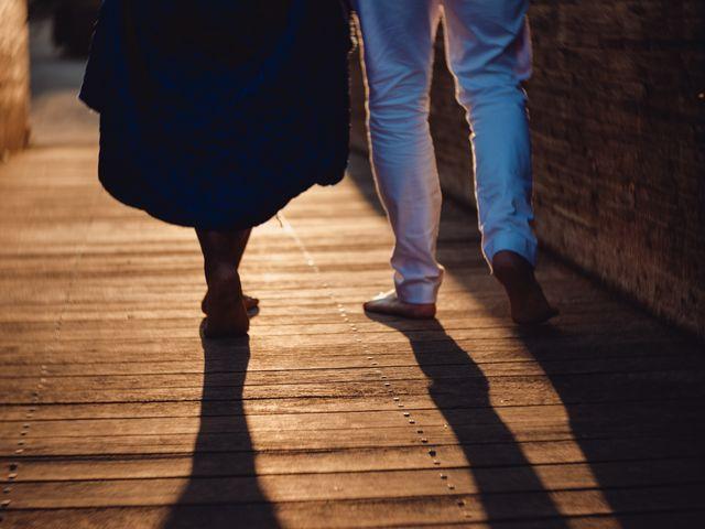 La boda de Willy y Vivian en Logroño, La Rioja 46