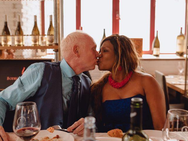 La boda de Willy y Vivian en Logroño, La Rioja 31