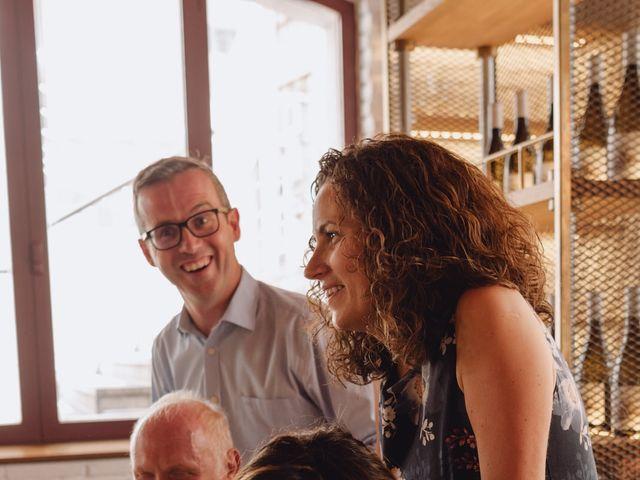 La boda de Willy y Vivian en Logroño, La Rioja 33