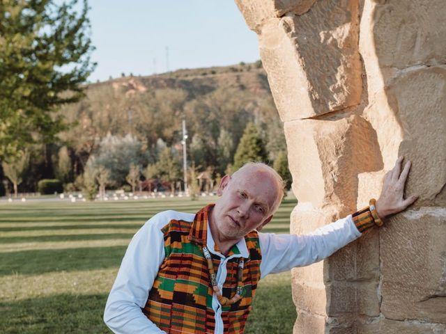 La boda de Willy y Vivian en Logroño, La Rioja 57