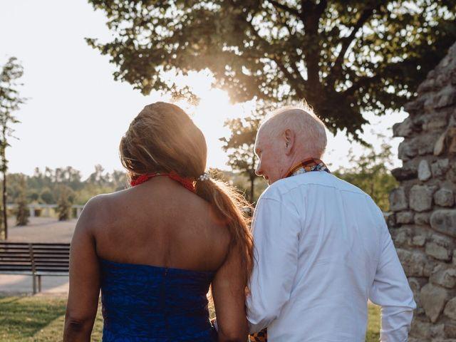 La boda de Willy y Vivian en Logroño, La Rioja 61