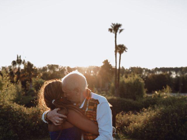 La boda de Willy y Vivian en Logroño, La Rioja 69