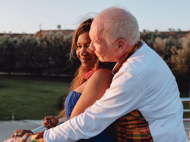 La boda de Willy y Vivian en Logroño, La Rioja 73
