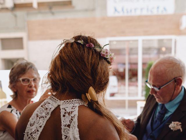 La boda de Willy y Vivian en Logroño, La Rioja 16