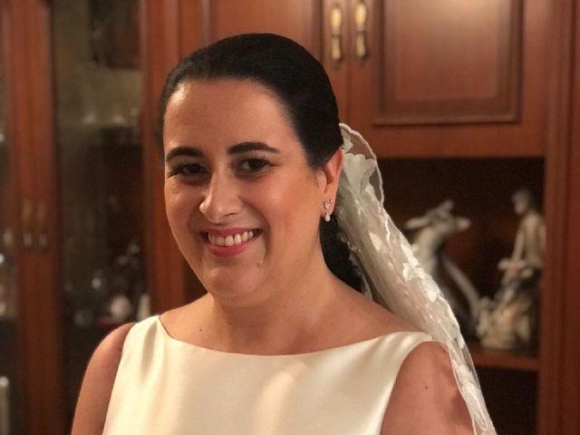 La boda de Iván y Desi en Oviedo, Asturias 3