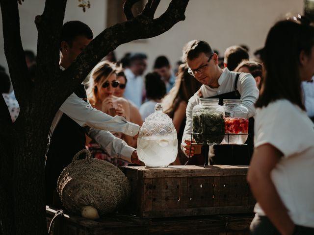 La boda de Roger y Anna en Puig-reig, Barcelona 23