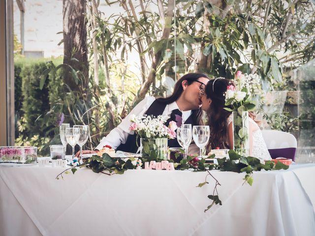 La boda de Víctor y Laura en Candelaria, Santa Cruz de Tenerife 60