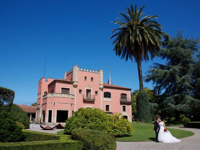 La boda de Jano y Lucía en Gijón, Asturias 55