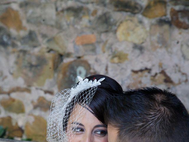 La boda de Jano y Lucía en Gijón, Asturias 57