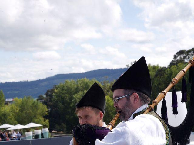 La boda de Jano y Lucía en Gijón, Asturias 62