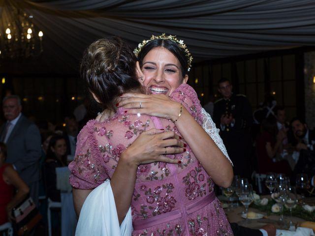 La boda de Toni y Laura en Córdoba, Córdoba 47