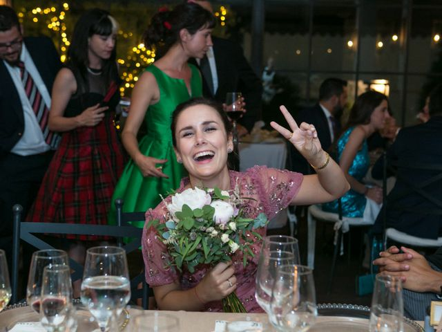 La boda de Toni y Laura en Córdoba, Córdoba 48