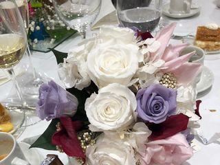 La boda de Idoia y Pablo 3
