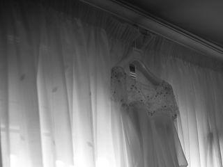 La boda de Cintia y Alberto 3