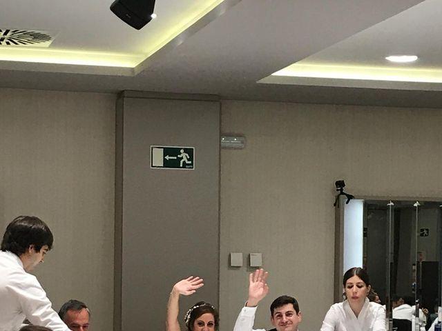 La boda de Pablo y Idoia en Pamplona, Navarra 6