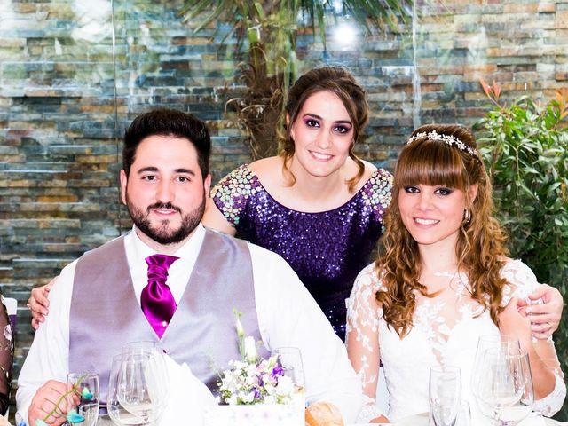 La boda de Mario y Diana en Madrid, Madrid 26