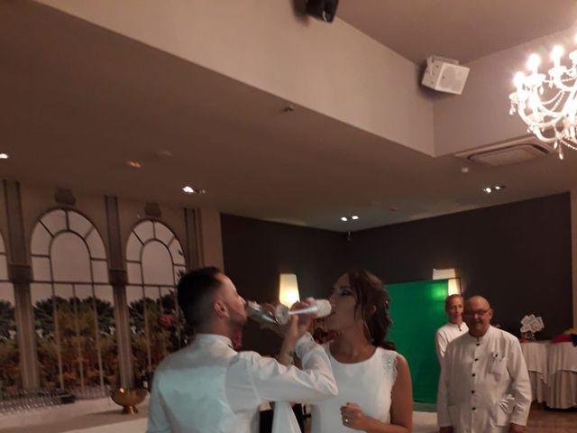 La boda de Sergio y Noelia en Málaga, Málaga 4