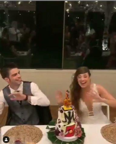 La boda de Jordi y Montse en Girona, Girona 12