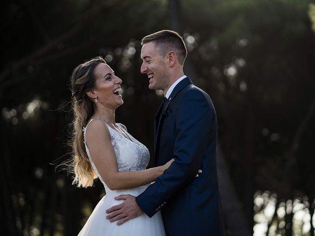 La boda de Sergio y Katia en Treceño, Cantabria 38