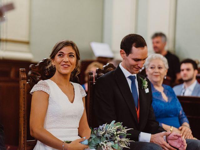 La boda de Marta y Luis en Albacete, Albacete 62