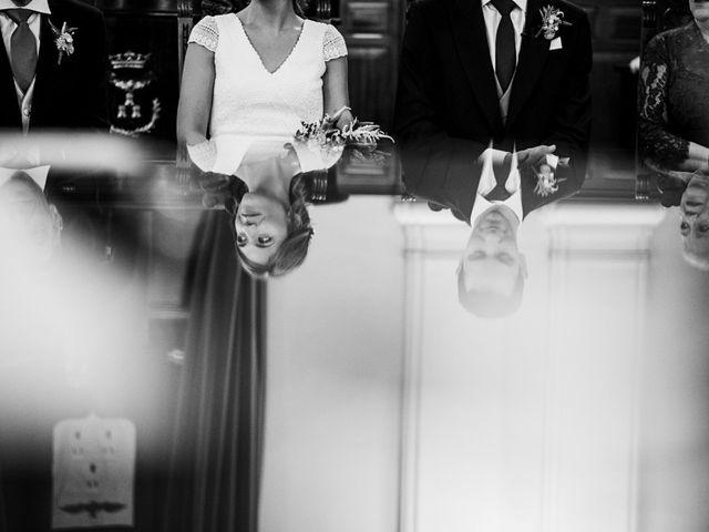 La boda de Marta y Luis en Albacete, Albacete 66