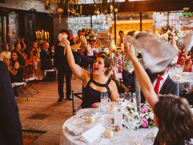 La boda de Daniel y Krystyna en Toledo, Toledo 116