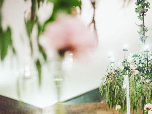 La boda de Daniel y Krystyna en Toledo, Toledo 123