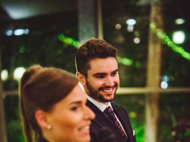 La boda de Daniel y Krystyna en Toledo, Toledo 133