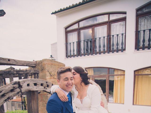 La boda de Jaume y Naila en Palma De Mallorca, Islas Baleares 19