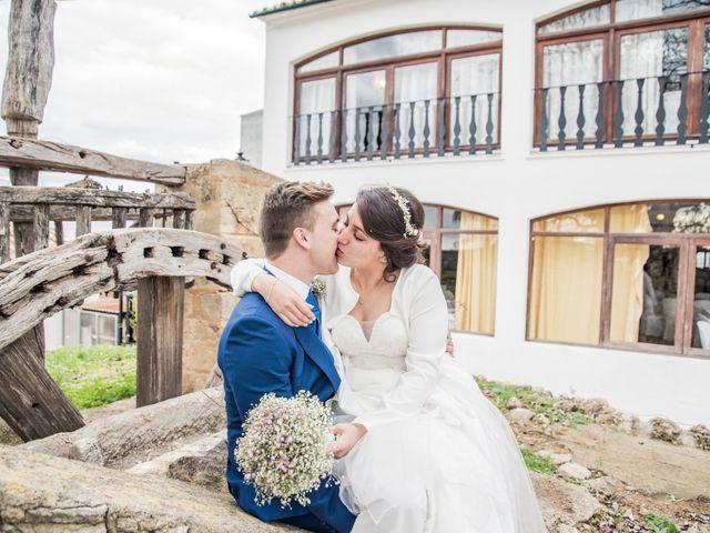 La boda de Jaume y Naila en Palma De Mallorca, Islas Baleares 20