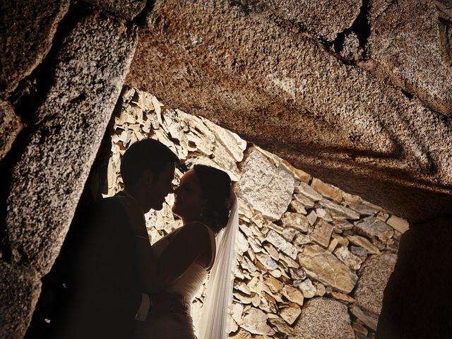 La boda de Daniel y Elisabeth en Zafra, Badajoz 16