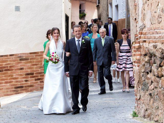 La boda de José Antonio y Leticia en Donostia-San Sebastián, Guipúzcoa 12