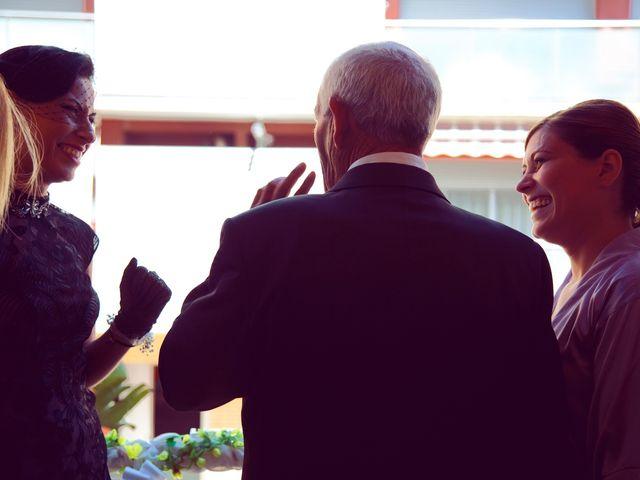 La boda de Jordi y Pilar en Vila-seca, Tarragona 14