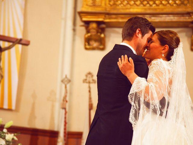 La boda de Jordi y Pilar en Vila-seca, Tarragona 24