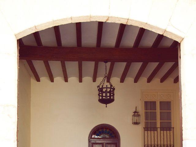 La boda de Jordi y Pilar en Vila-seca, Tarragona 39