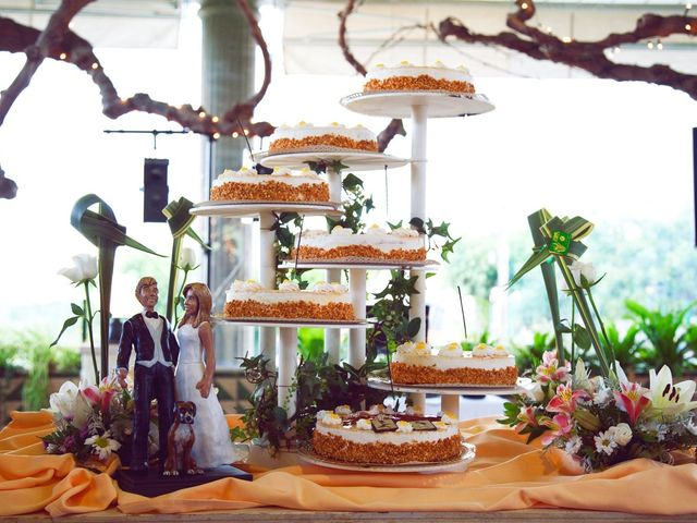 La boda de Jordi y Pilar en Vila-seca, Tarragona 48