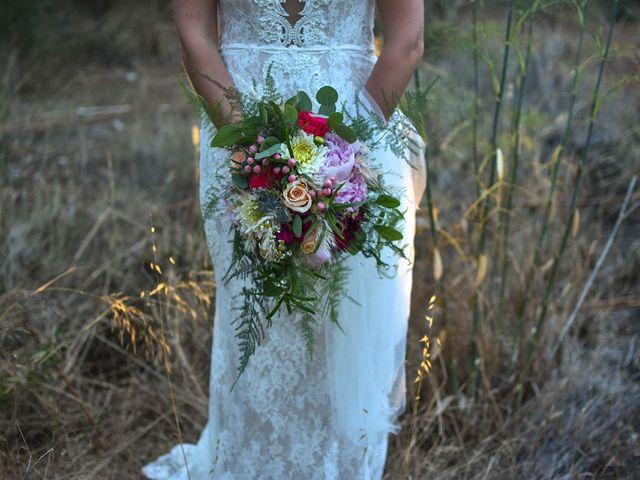 La boda de Chris y Hayley en Ciutadella De Menorca, Islas Baleares 23
