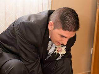 La boda de Remei y Juan Octavio 3