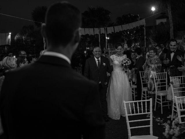 La boda de Jesus y Miriam en Murcia, Murcia 14