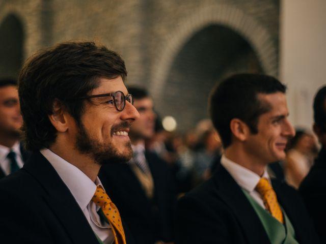 La boda de Juan y Lucía en Benasque, Huesca 47