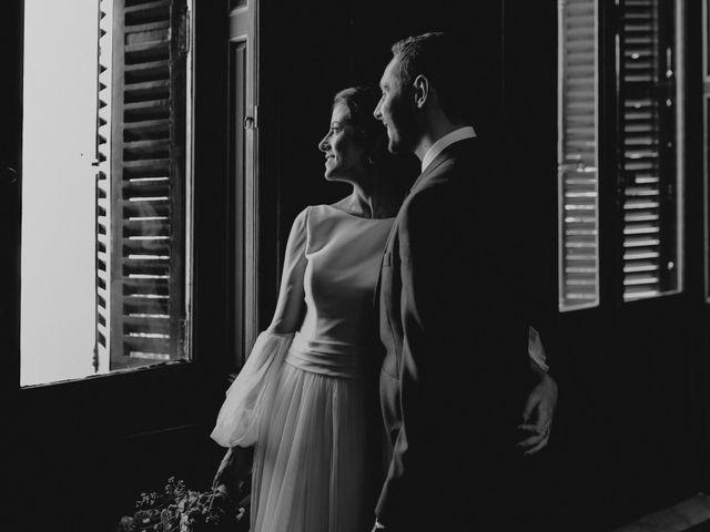 La boda de Alberto y Inma en Jerez De La Frontera, Cádiz 68