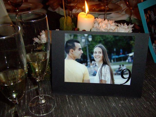 La boda de Andrés y Sara en Madrid, Madrid 4
