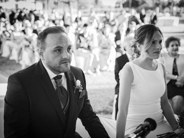 La boda de Paco y Pilar en Badajoz, Badajoz 24