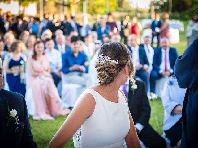 La boda de Paco y Pilar en Badajoz, Badajoz 30