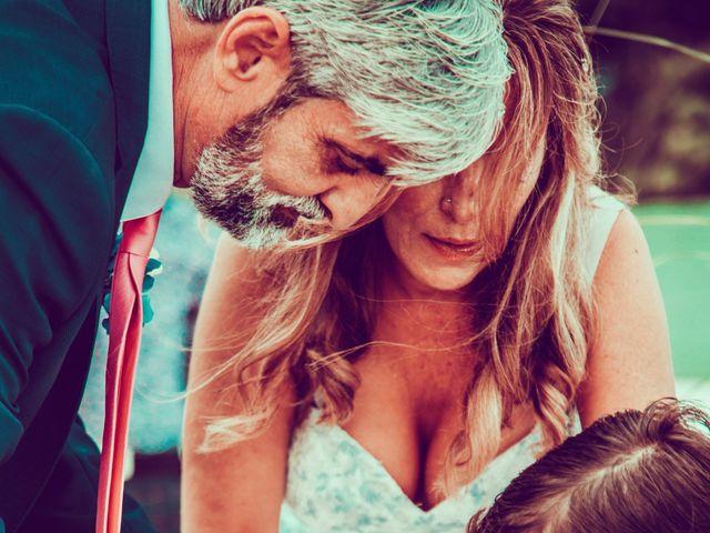 La boda de Tony y Mónica en Motril, Granada 17